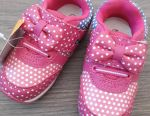 Sneakers shoes r.20,22,23