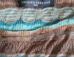 Dress tunic Sandro Ferrone