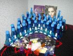 Reni Perfumery (RENI)