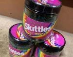 Skittles Moonrock