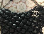 Bag for Chanel