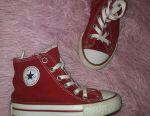 Sneakers converse 25