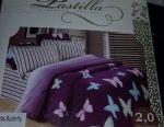 Bed linen 2 bedroom