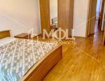 Daire, 4 oda, 90 m²