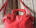 🚺 Τσάντα