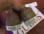 Sneakers guess