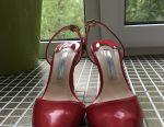 Shoes 38 korea