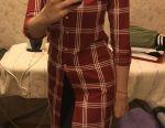Tunic shirt