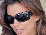 New glasses Chanel