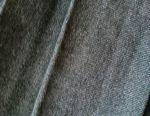 Yeni etek, pantolon, tozluk, elbise, tişört