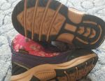 Boots winter membrane 27 rr