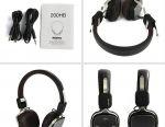 Wireless headphone Remax 200 HB