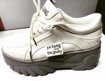 New Women's Sneakers