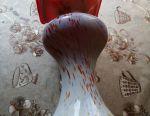 USSR vase