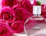 Parfumul Chanel Eau Tendre