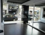 Shop Commercial in Agia Zoni Limassol