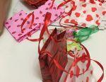 Пакет-сумочка.для подарков.В Симферополе