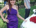 Κοκτέιλ φόρεμα Betsy & Αδάμ