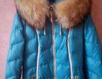 ❄ Down jacket snowimage-ohara❄