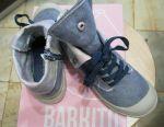 Sneakers BARKITO