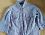 Lycra cotton shirt