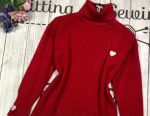 Sweater New