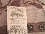 Bluza GERRY WEBER din bumbac elastan de viscoză