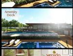 Affordable lots in binan laguna near nuvali