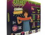 Великий набір для хлопчиків Slime