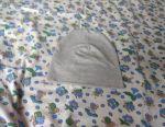 Futurino Hat