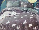 Bedclothes # 11