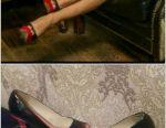 Pantofi 40