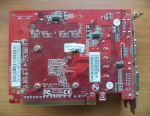 GF9500GT 512M DDR2 128B PCI-E