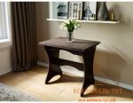 Dining table Diva (wenge)