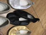 Sandale pantofi cehi