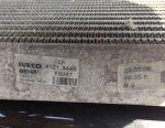 Intercooler Iveco 41214448