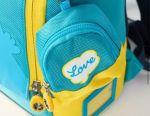 RuiPai Backpack