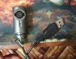 Вебкамера A4 Tech Camera J 150руб