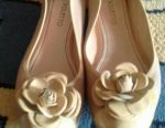 Παπούτσια r. 40