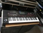 Korg PA4X 61 Key keyboard PA4X61