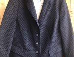 Jacket Basler (jacket)