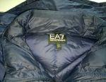 38 Осенняя куртка для девочки