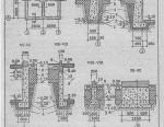 Κατοικία για έναν μεμονωμένο προγραμματιστή