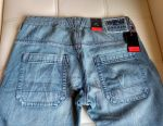 New jeans PIERRE CARDIN (original)
