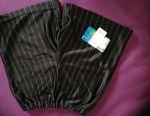 New shorts 4-6l