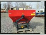 Fertilizer spreader art 21