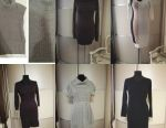 Πακέτο ζεστών φορεμάτων