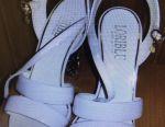 New sandals Loriblu