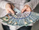 Oferta de împrumut între împrumuturi individuale între