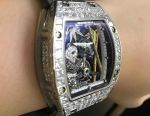 Richard Mille RM51 Original Watch